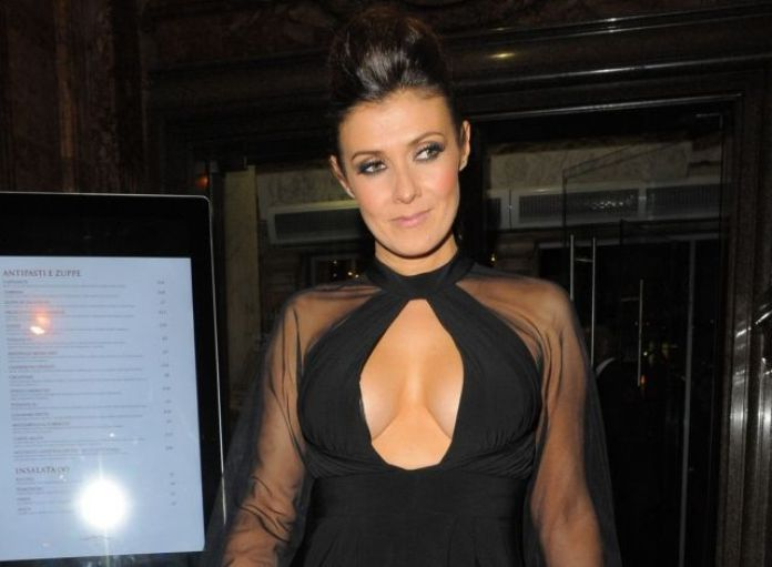 Kym Marsh Hottest Pictures (39 Photos)