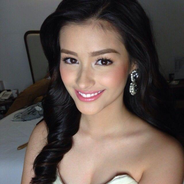 Liza Soberano Hottest Pictures (41 Photos)