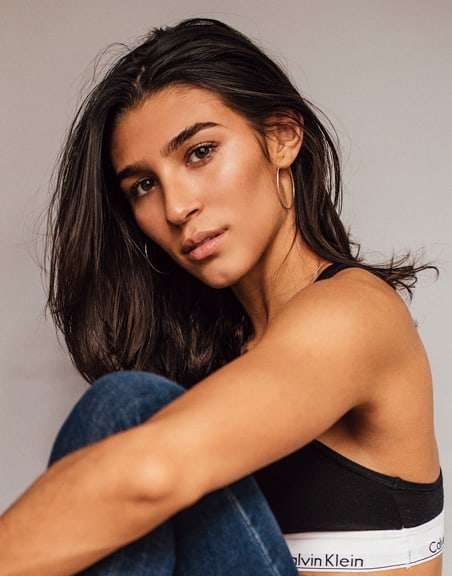 Lorena Andrea Hottest Pictures (23 Photos)