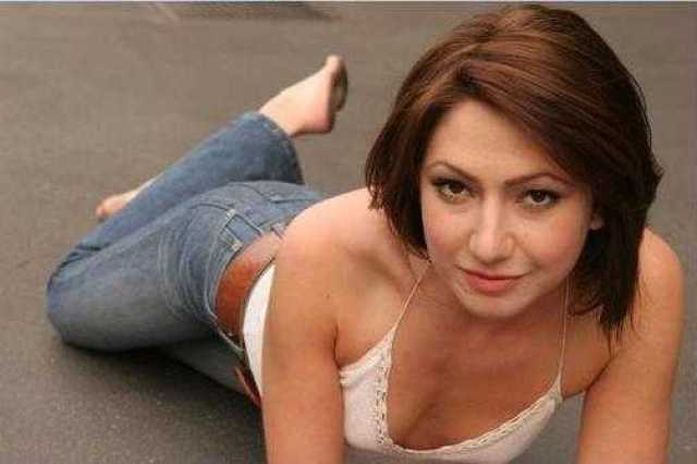 Monica May Hottest Pictures (39 Photos)