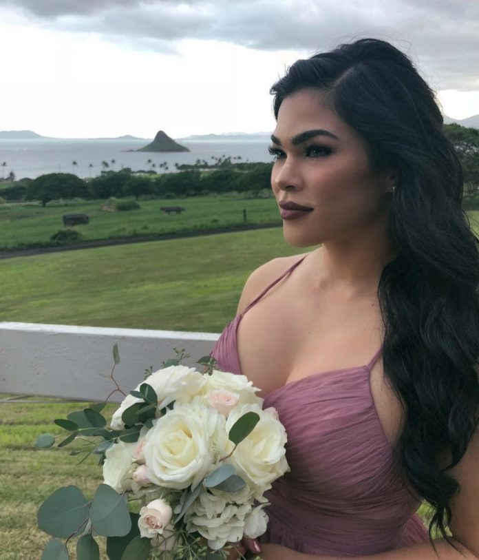 Rachael Ostovich Sexiest Pictures (41 Photos)