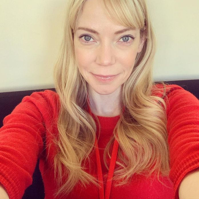 Riki Lindhome Sexiest Pictures (39 Photos)