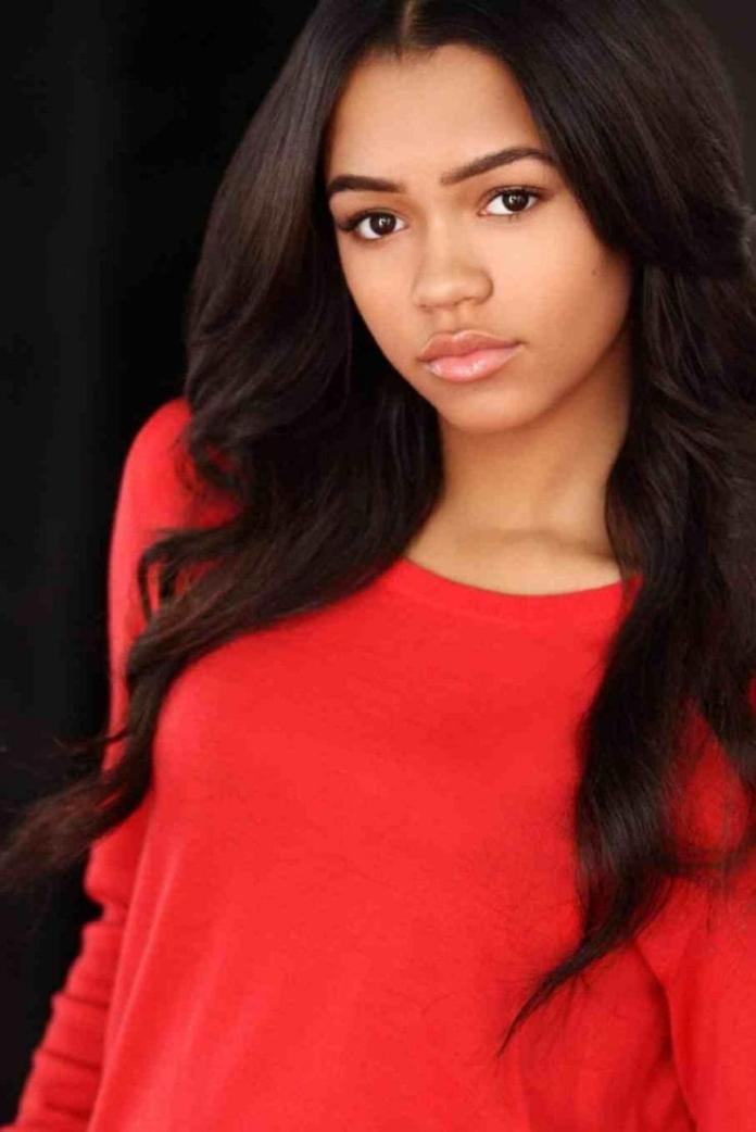 Taylor Russell Hottest Pictures (41 Photos)