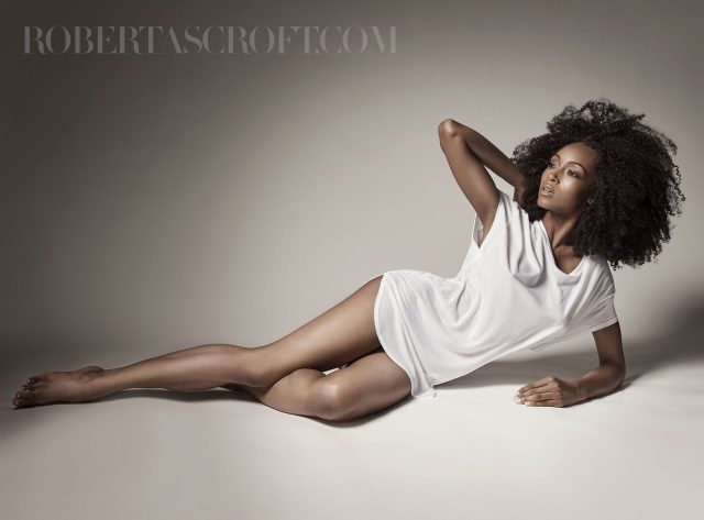 Yaya DaCosta Sexiest Pictures (39 Photos)