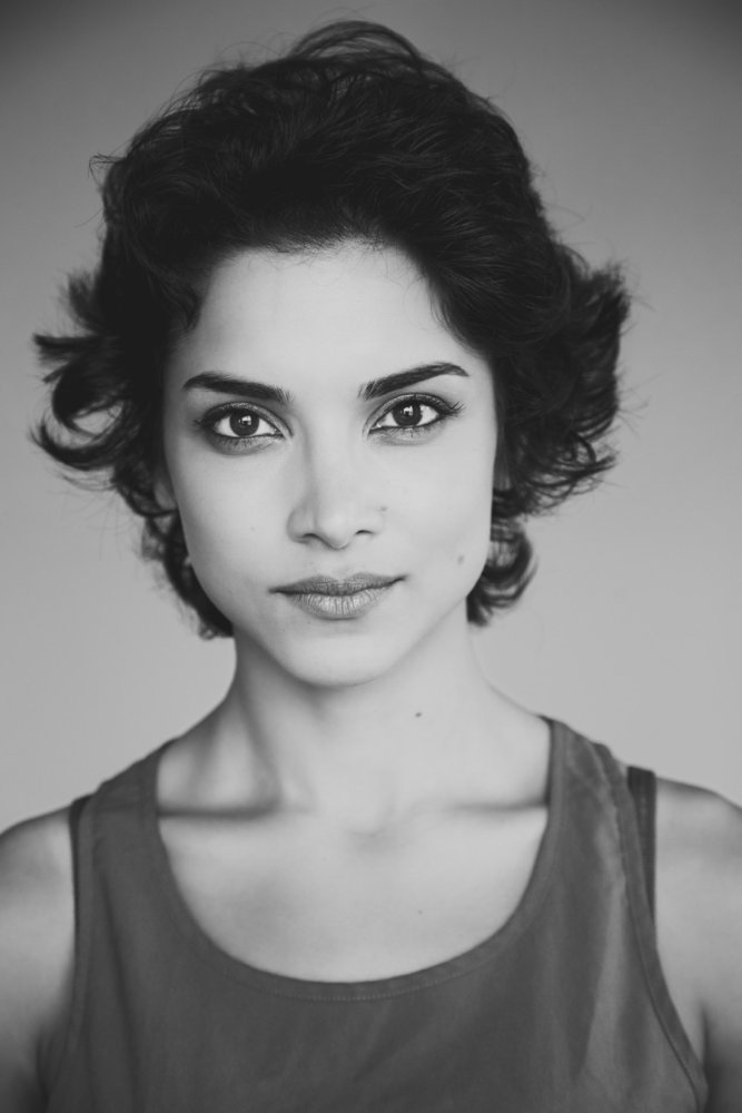 Amber Rose Revah Sexiest Pictures (41 Photos)