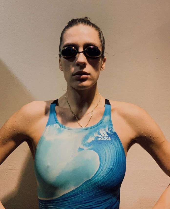 Andrea Petkovic Hottest Pictures (39 Photos)
