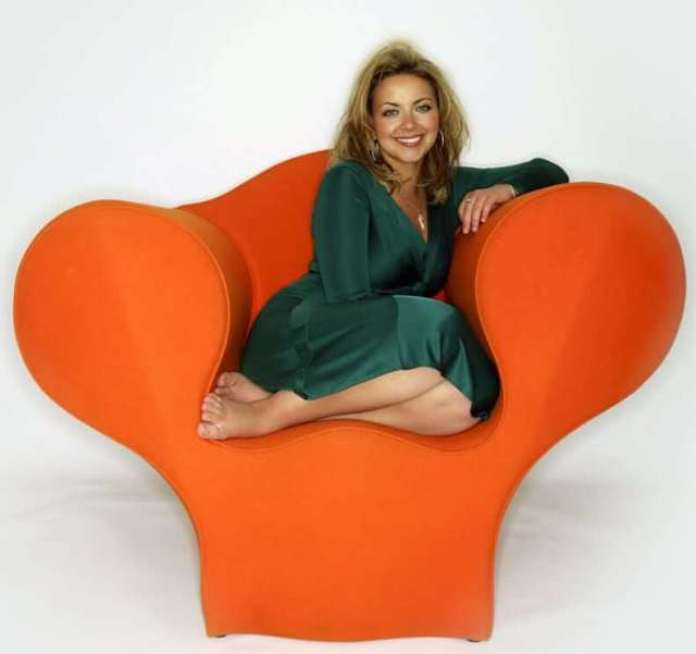 Charlotte Church Hottest Pictures (39 Photos)