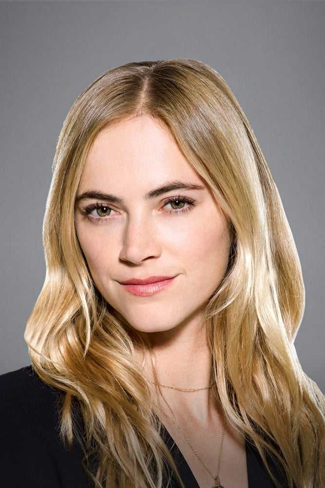 Emily Wickersham Hottest Pictures (41 Photos)