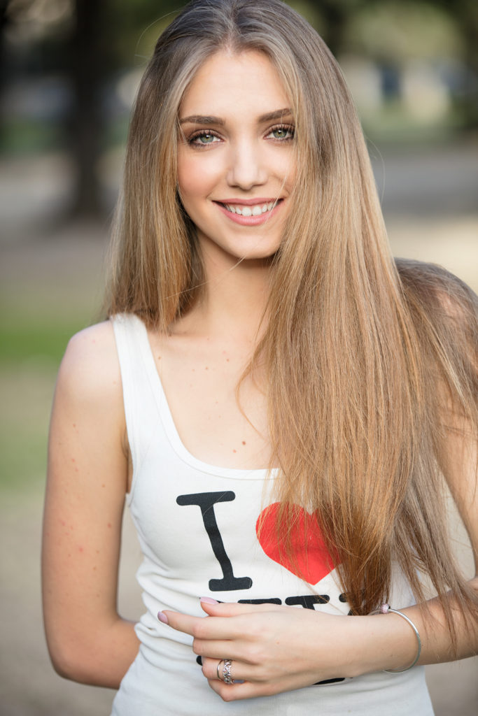 Federica Lucaferri Sexiest Pictures (41 Photos)
