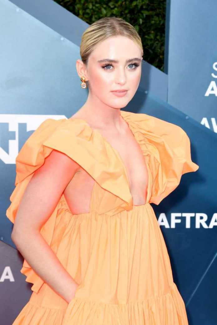 Kathryn Newton Hottest Pictures (41 Photos)