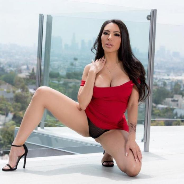 Lela Star Hottest Pictures (39 Photos)