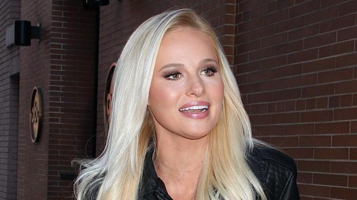 Tomi Lahren Sexiest Pictures (41 Photos)