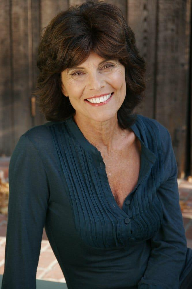 Adrienne Barbeau Sexiest Pictures (41 Photos)