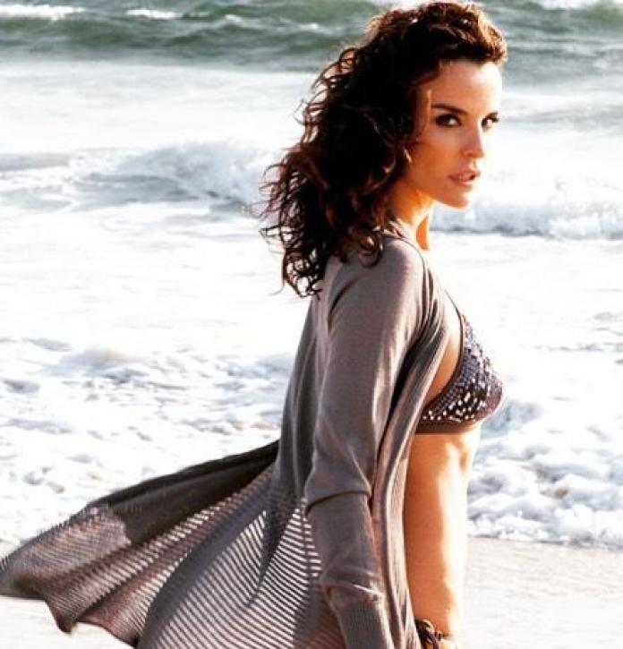 Ana Alexander Sexiest Pictures (41 Photos)
