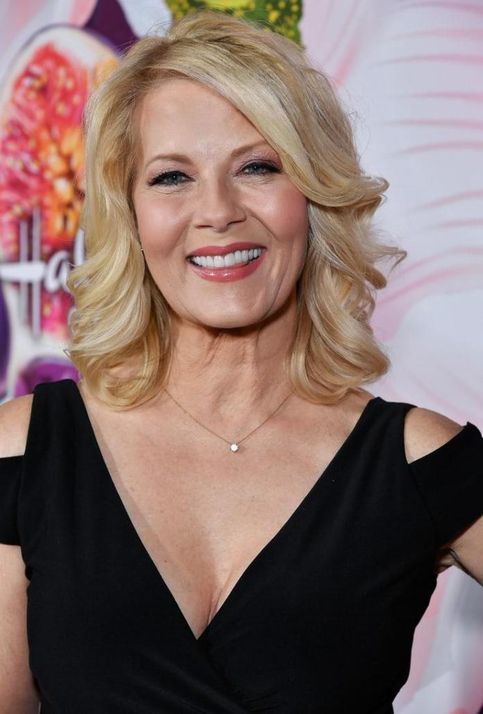 Barbara Niven Sexiest Pictures (22 Photos)