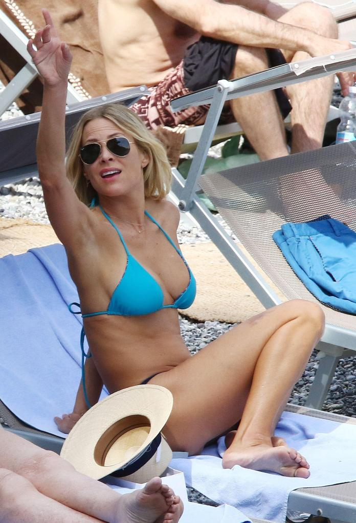 Brittany Daniel Hottest Pictures (41 Photos)