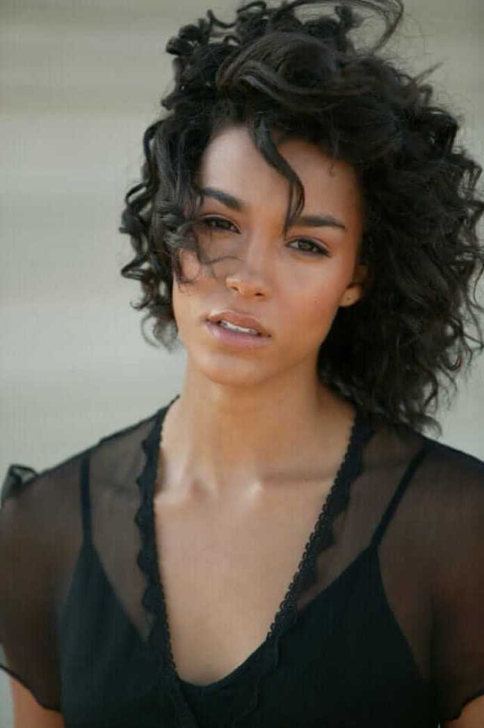 Brooklyn Sudano Hottest Pictures (41 Photos)