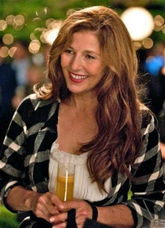 Catherine Keener Hottest Pictures (41 Photos)