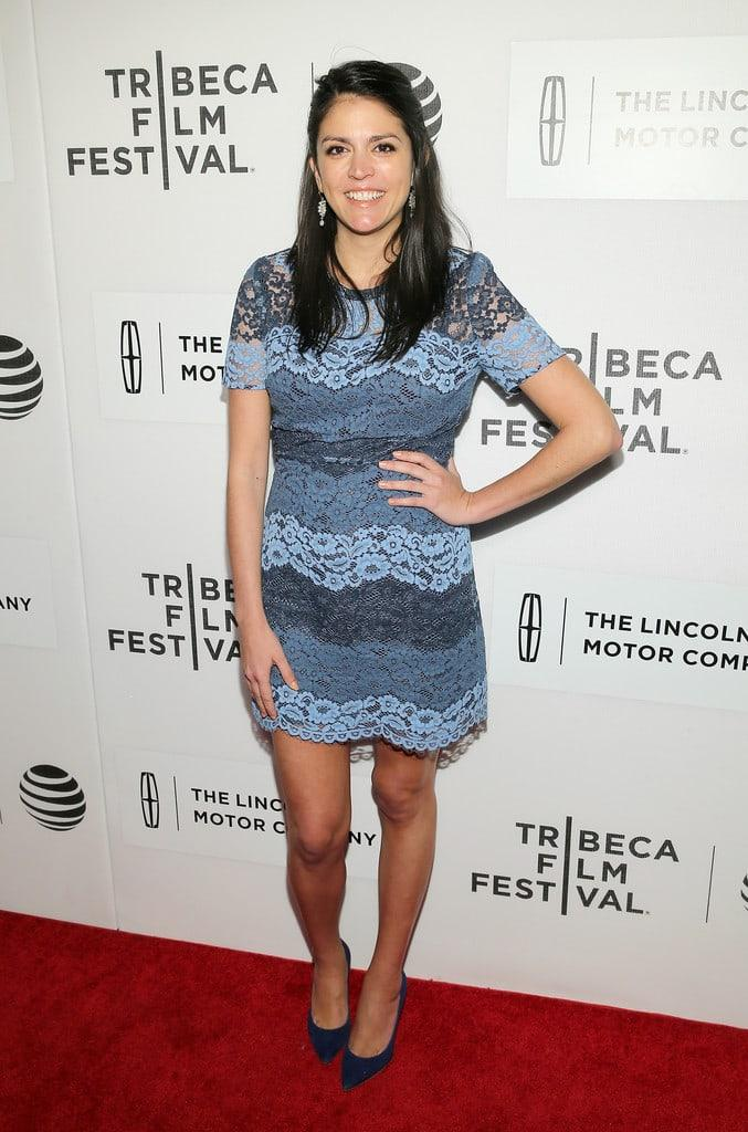 Cecily Strong Sexiest Pictures (41 Photos)