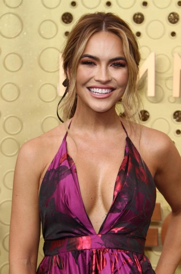 Chrishell Stause Hottest Pictures (41 Photos)