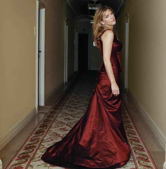 Diana Jean Krall Hottest Pictures (28 Photos)