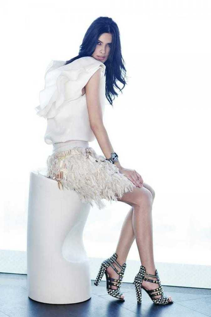 Diana Penty Hottest Pictures (30 Photos)