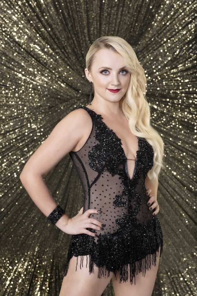 Evanna Lynch Hottest Pictures (41 Photos)