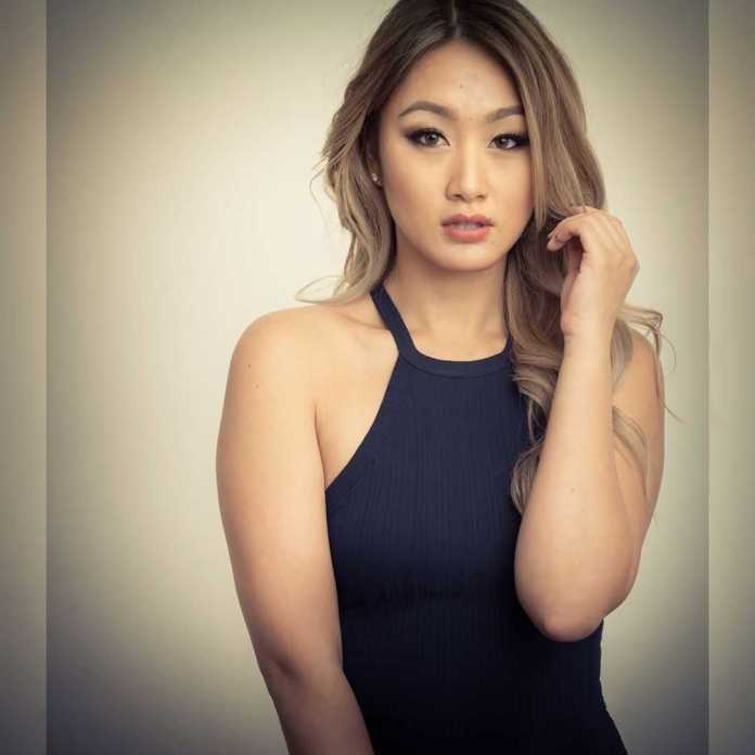 Evelyn Lin Hottest Pictures (41 Photos)