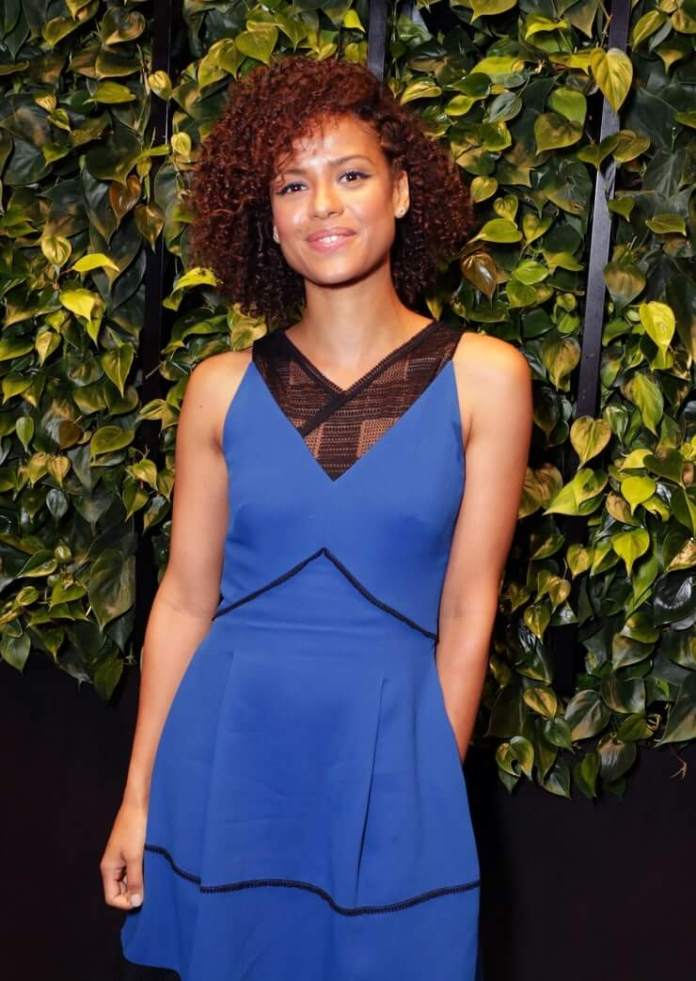 Gugu Mbatha-Raw Sexiest Pictures (41 Photos)