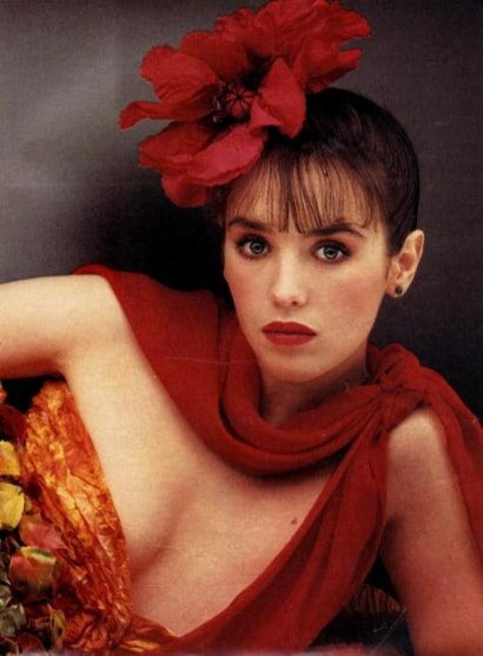 Isabelle Adjani Hottest Pictures (41 Photos)