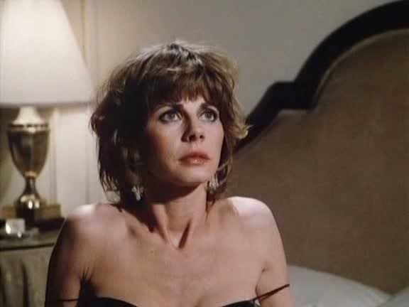 Jan Smithers Sexiest Pictures (17 Photos)