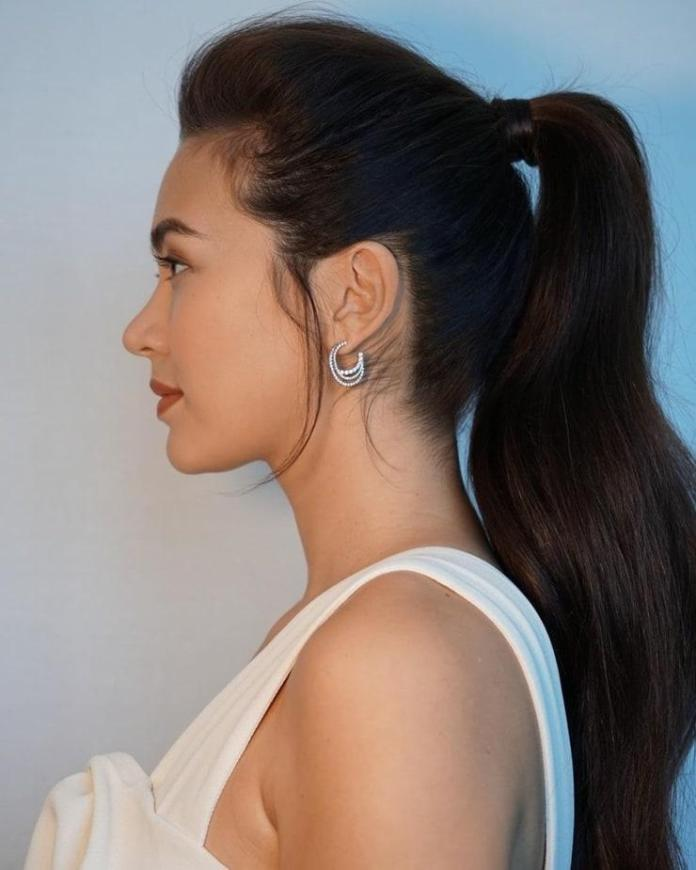 Jessica Henwick Sexiest Pictures (41 Photos)