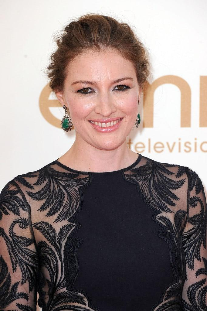 Kelly Macdonald Sexiest Pictures (41 Photos)