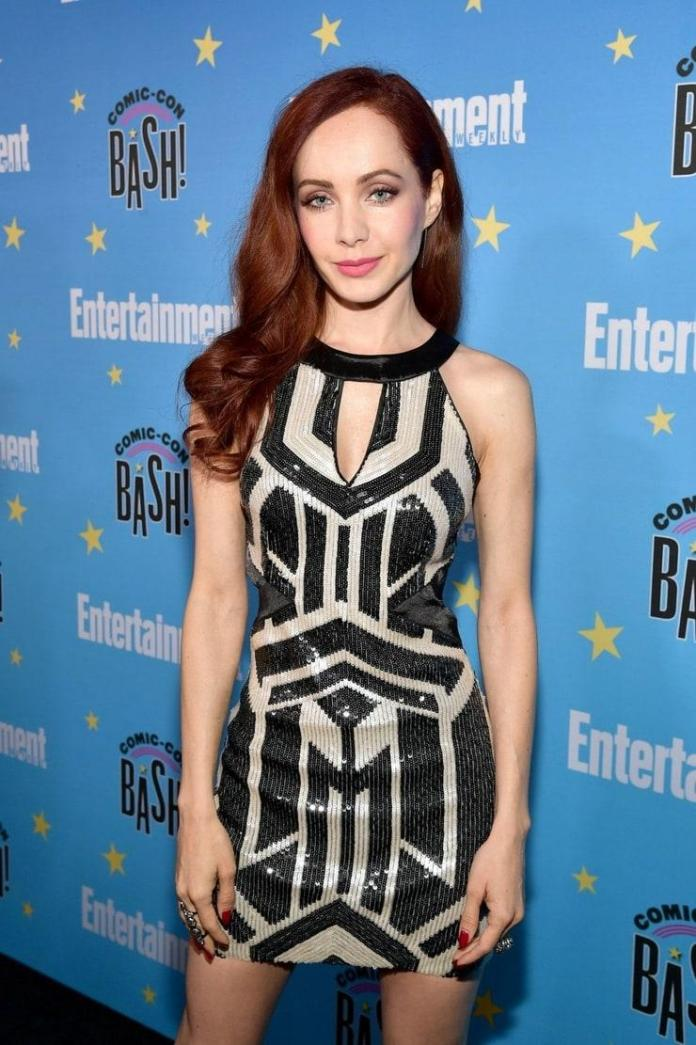 Ksenia Solo Hottest Pictures (41 Photos)