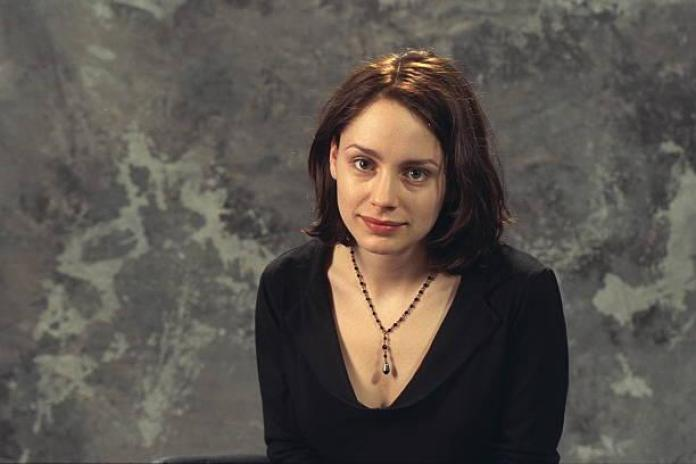 Laura Fraser Hottest Pictures (33 Photos)
