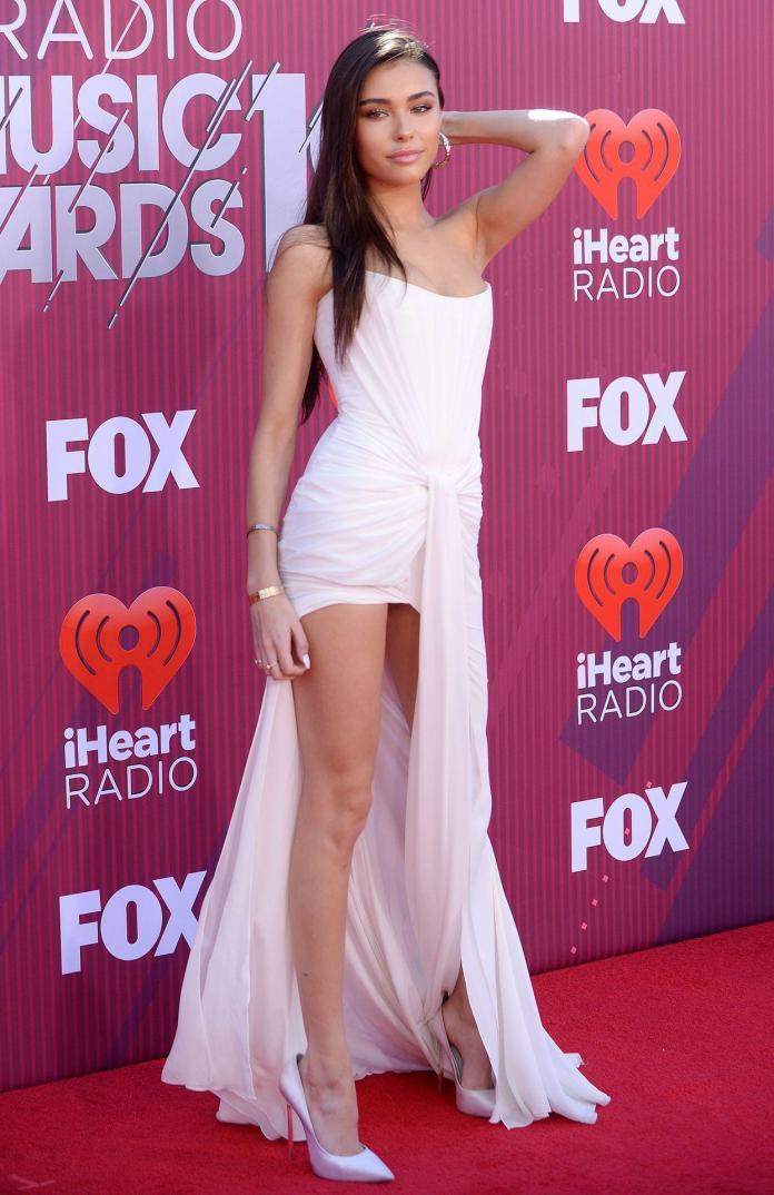 Madison Beer Sexiest Pictures (41 Photos)
