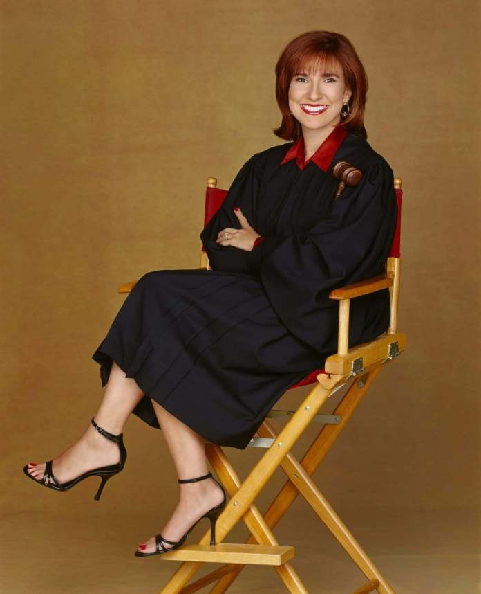 Marilyn Milian Hottest Pictures (41 Photos)