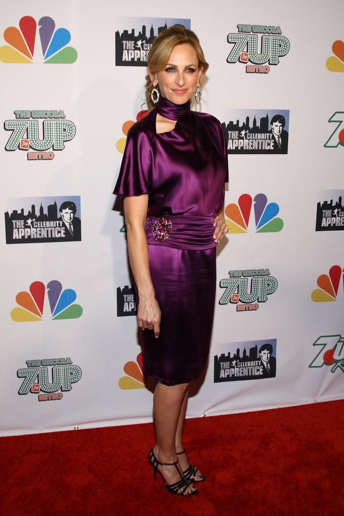 Marlee Matlin Sexiest Pictures (41 Photos)