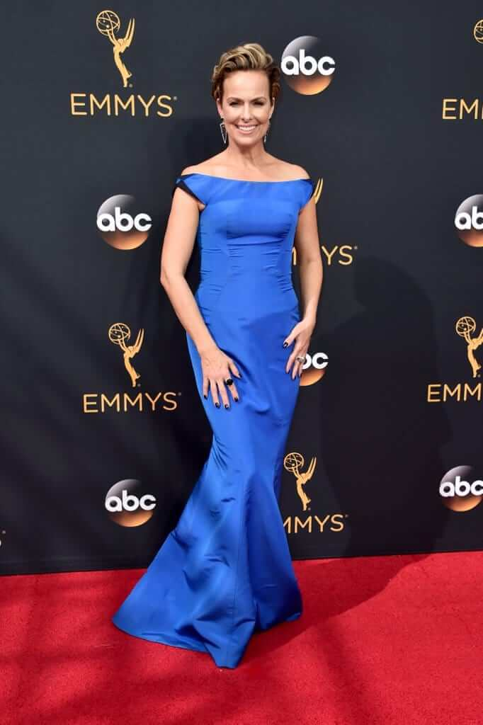 Melora Hardin Hottest Pictures (41 Photos)