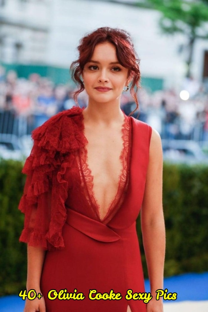Olivia Cooke Hottest Pictures (41 Photos)
