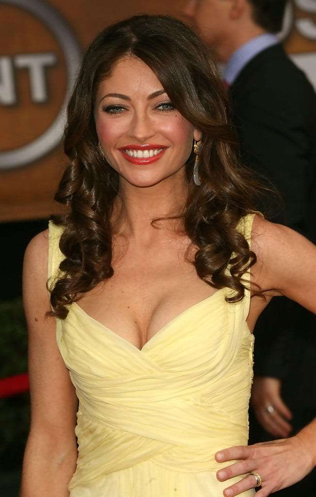 Rebecca Gayheart Hottest Pictures (41 Photos)