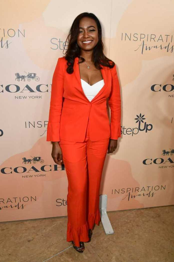 Tatyana Ali Sexiest Pictures (41 Photos)