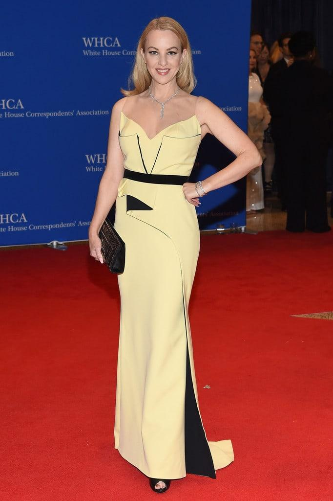 Wendi McLendon-Covey Sexiest Pictures (41 Photos)