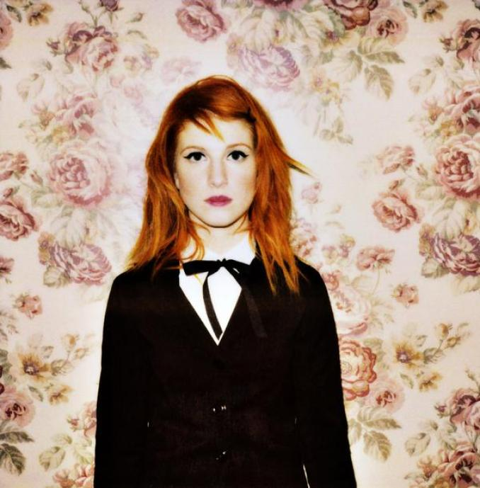 Hayley Williams Sexiest Pictures (41 Photos)