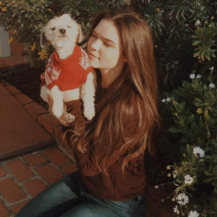 Madison McLaughlin Hottest Pictures (40 Photos)