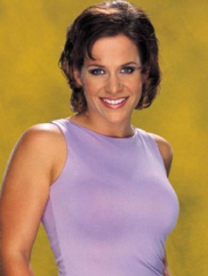 Molly Holly Hottest Pictures (39 Photos)
