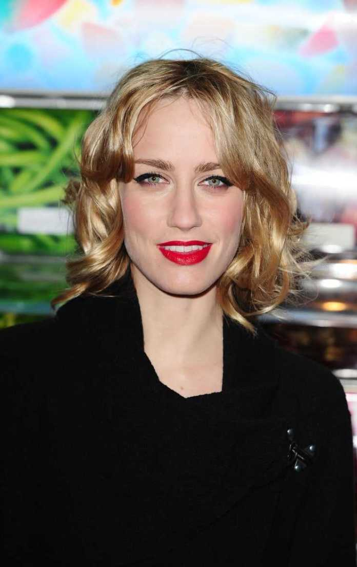 Ruta Gedmintas Sexiest Pictures (41 Photos)