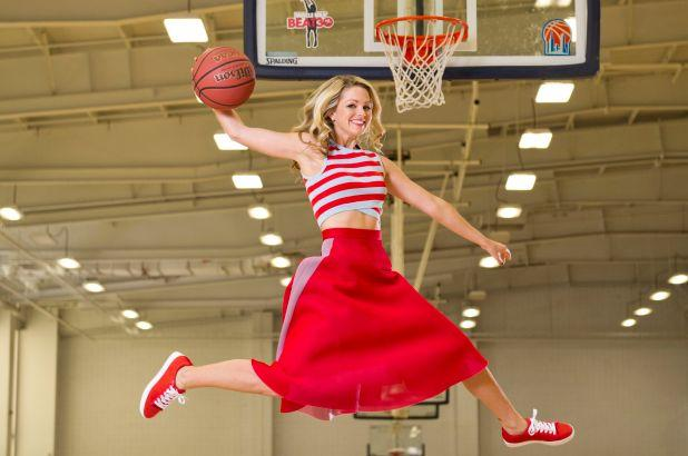 Allie LaForce Hot And Sexy Pictures (29 Photos)