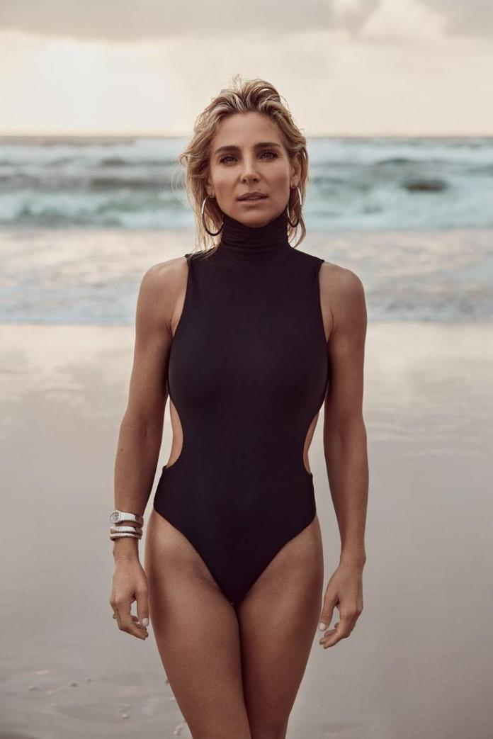 Elsa Pataky Hot And Sexy Pictures (41 Photos)
