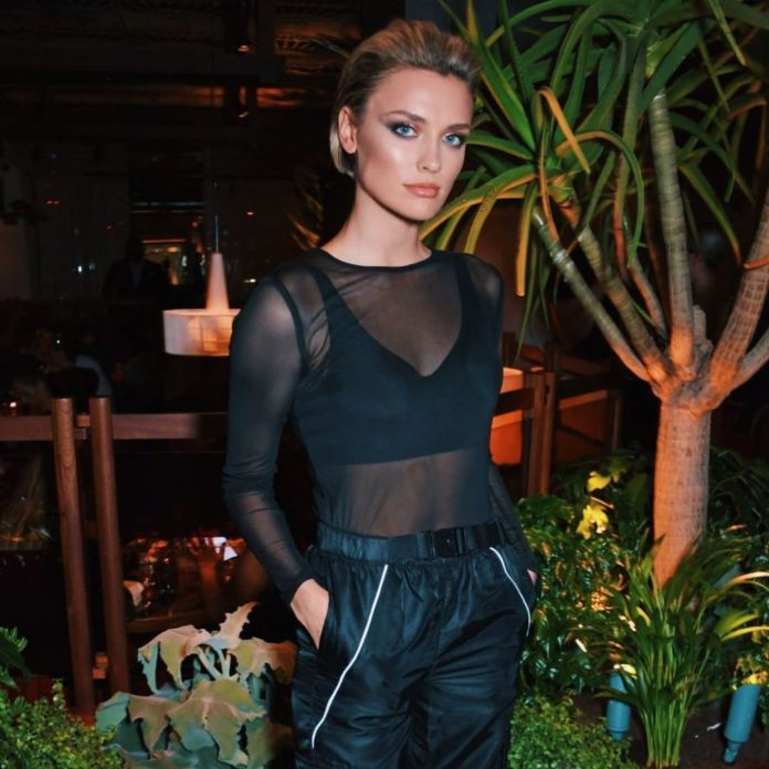 Wallis Day Sexiest Pictures (40 Photos)